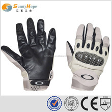 Sunnyhope 2015 Sports Gloves Motorcycle Racing Gloves