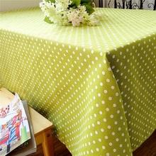 mini matt table cloth printed design fabric for restaurant