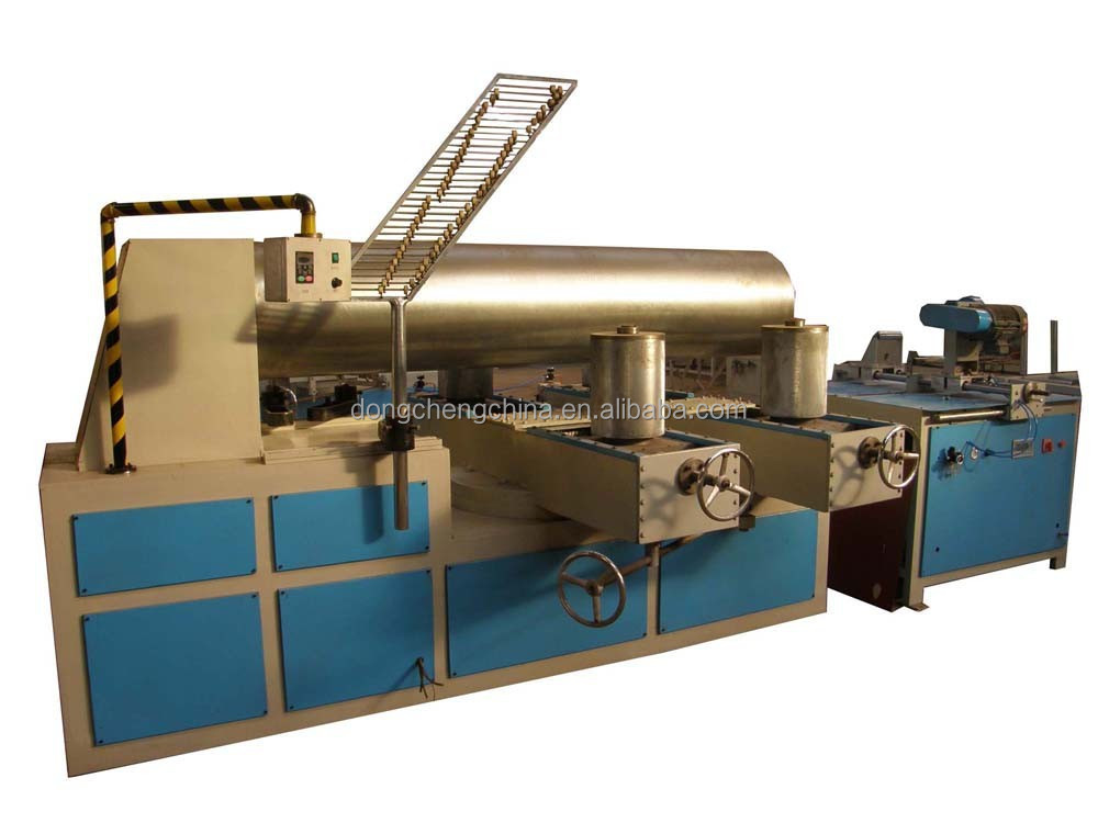 used frame machine for sale