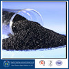 How to make activated carbon, activated carbon adsorption, activated carbon technologies