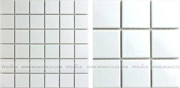 흑백 유리 도자기 욕실 세면대 벽 타일-타일 -상품 ID:862171715-korean ...