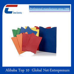 2015 new rfid card protector sleeve and card wallet products