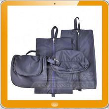 hanging garment bag travel