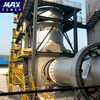 /product-gs/large-high-quality-medical-waste-incinerator-price-60226110887.html