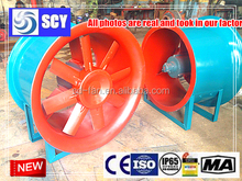 Warehouse free running cost ventilator-unpowered fan/Exported to Europe/Russia/Iran