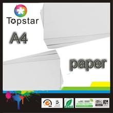 zhuhai high quality toner cartridge manufacturer * A4 copy paper 70g 80g good quality * for copier machine & printer