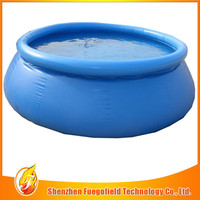 commercial quality kids swimming pool for kids activity &taking exercise