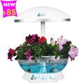estilo europeu indoor útil vaso de flor por atacado