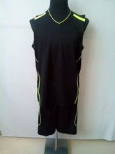 2013 all best latest jersey basketball design