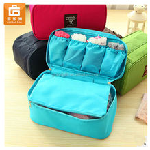 Bra bag With Different Colors Wholesale