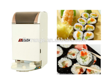 high speed full automatic tabletop sushi Ball robat TSM-07