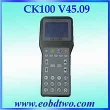 أدنى سعر 2015 ck100 ck-100 أحدث silca sbb مفتاح مبرمج أحدث جيل v45.09 ck 100 السيارات الرئيسية مبرمج
