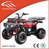 /p-detail/gy6-150cc-atv-motor-de-engranaje-de-la-transmisi%C3%B3n-cvt-baratos-atv-quad-300003232308.html