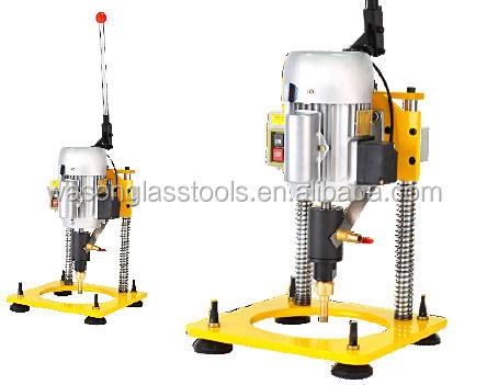 Manual drill machine .jpg