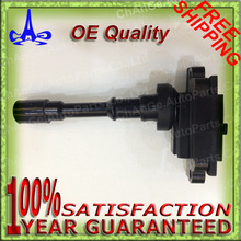 High Quality Ignition Coil For Suzuki Swift 12H19 0371