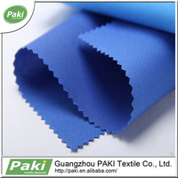 PU coated 600d polyester fabric oxford for bag
