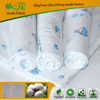 /product-gs/flax-little-custom-bed-textile-printed-muslin-fabric-girl-cotton-60357409143.html