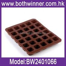 Letras e número mould H0T202 carta silicone moldes bolo
