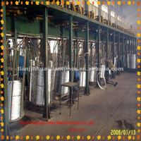 High Carbon Steel Wire for Brush
