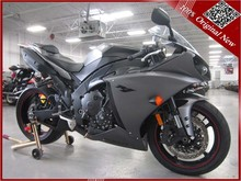 Original motorcycle YZF-R1 YZF NEW R1 Motorcycle Free Shipping