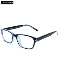 OEM Latest Optical frames 2015 Fashion Eyewear