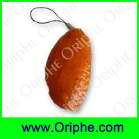 Plastics, grilled chicken wings, gifts, food, cusUSB Flash Drive(UPVC0117)