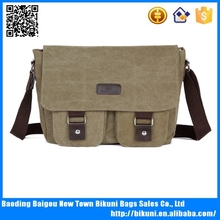 New product unisex trendy shoulder long strip bag,canvas shoulder bag,shoulder bag men