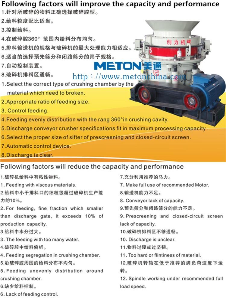 PH гидравлические дробилки каменная дробилка машина цена конусная дробилка для продажи