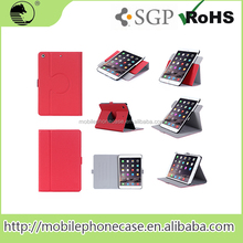 Cheap Goods From China Belt Clip Case For Ipad Mini 4
