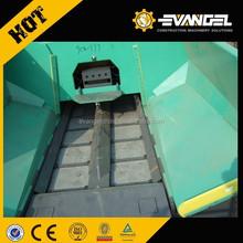 XCMG RP452L 4.5 Paving Width Asphalt Concrete Paver/ mini asphalt paver