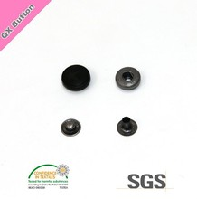 factory manufacture spring snap button