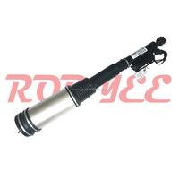 Rear air suspension shock absorber for Mercedes W220 2203205013 air strut air matic