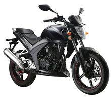 250cc sports bike motorcycle,racing motorcycle / street racing bike model,gas motorcycle
