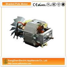 BLENDER MOTOR (FZ7030)