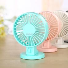 Mini usb fan Futaba reverse small dual-motor fans The latest technology ultra-quiet mini fan