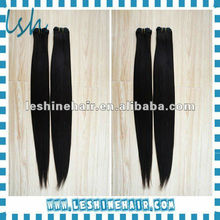 Own Factory Top Grade Cheap Price Wholesale Good Hair Extension Distributors