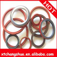 alternator cross reference Oil Seal/rubber oil seal
