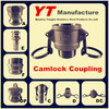 "quick coupling cam groove, 1/2""-6"", A/B/C/D/E/F/DC/DP, OEM Manufacturer"