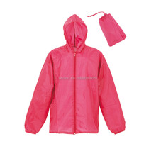windbreaker with hood, windbreaker jacket with hood, windbreaker with bag
