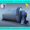 Alta eficiência bola millings / moedores máquinas do fabricante