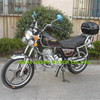 MOTORCYCLE China High Quality street bike locin engine