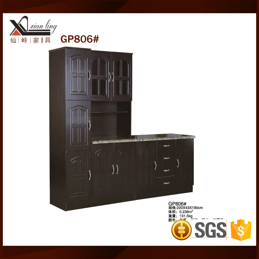 Kitchen cabinets made in china buy kitchen cabinets made for Where to order kitchen cabinets
