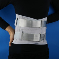 Hot waist slimming Shaper health back support waist trimmer belt for waist protectction
