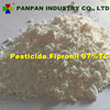 Pesticide insecticide avermectin fipronil/regent insecticide