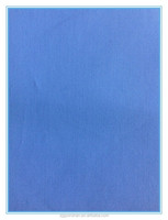 YS-002 100/2*100/2 /144*88 60% COTTON 40%POLY TWILL