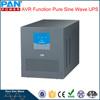 Best price 1000VA 24V 220V line-interactive UPS for computer