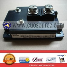 Power FUJI IC IGBT 1MBI600PX-120-04