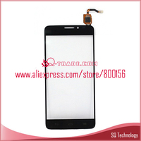 Mobile Phone Touch for Alcatel one touch idol x 6040