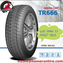 Tubless Type and 175-195mm Width automobiles tyres car 195/65R15