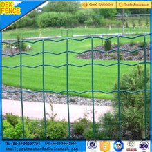 Wholesale in Bulk Roll Top Fence Made in China